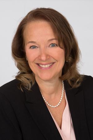 UConn Online Family Nurse Practitioner Master Degree Program Faculty Member: Annette Jakubisin-Konicki headshot